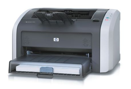 lazernii_printer