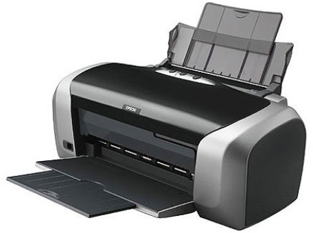 stryini_printer
